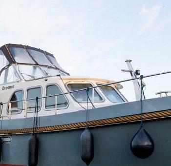yacht verleih